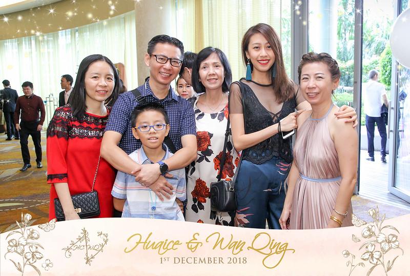 Vivid-with-Love-Wedding-of-Wan-Qing-&-Huai-Ce-50152.JPG