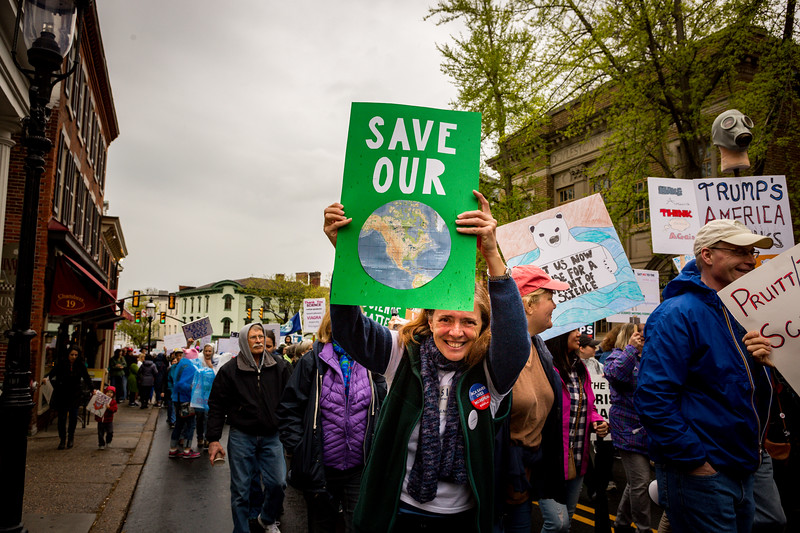 Mike Maney_March for Science Doylestown-202.jpg