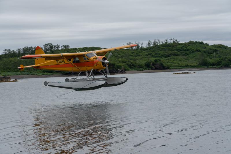 Alaska-964.jpg