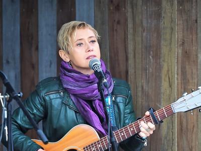 Giulia Millanta 2018