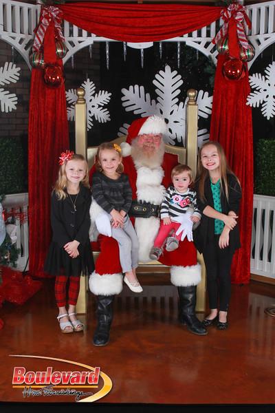 Santa 12-17-16-318.jpg