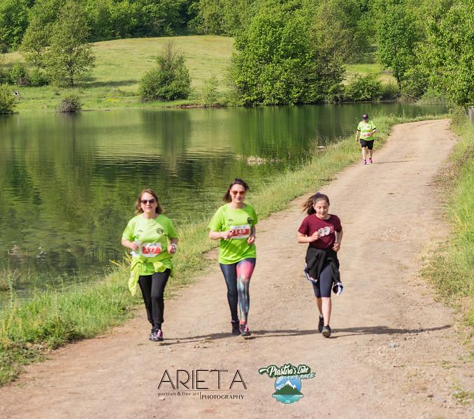 Plastiras Lake Trail Race 2018-Dromeis 10km-169.jpg