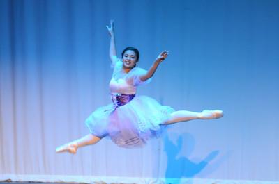 Spring Recital 3