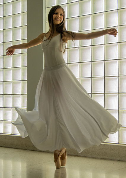Keliah Peterson the Dancer Portrait  June 12, 2019  13_.jpg
