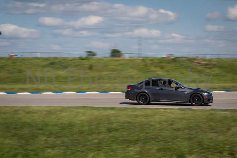 Flat Out Group 4-182.jpg
