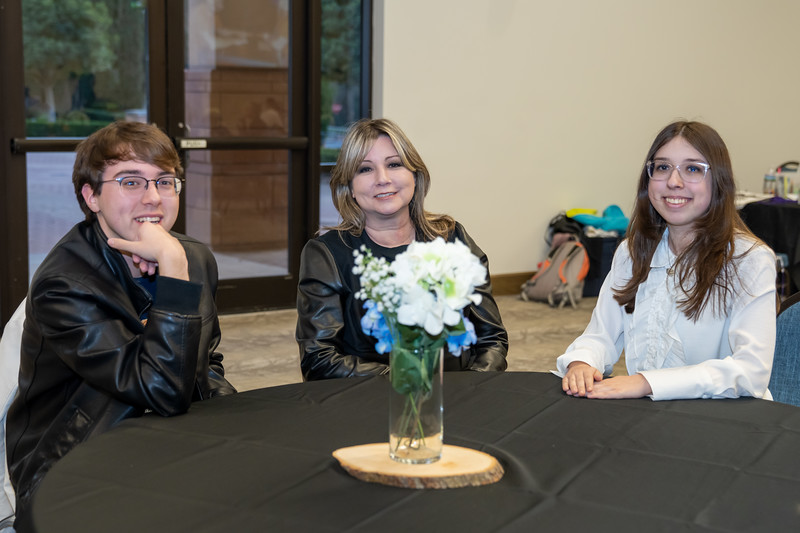 Special Needs Volunteer Appreciation Dinner Feb 2020 - JWK-2437.jpg