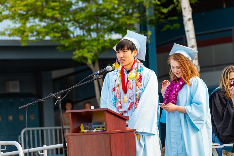 Hillsdale Graduation 2019-10325.jpg