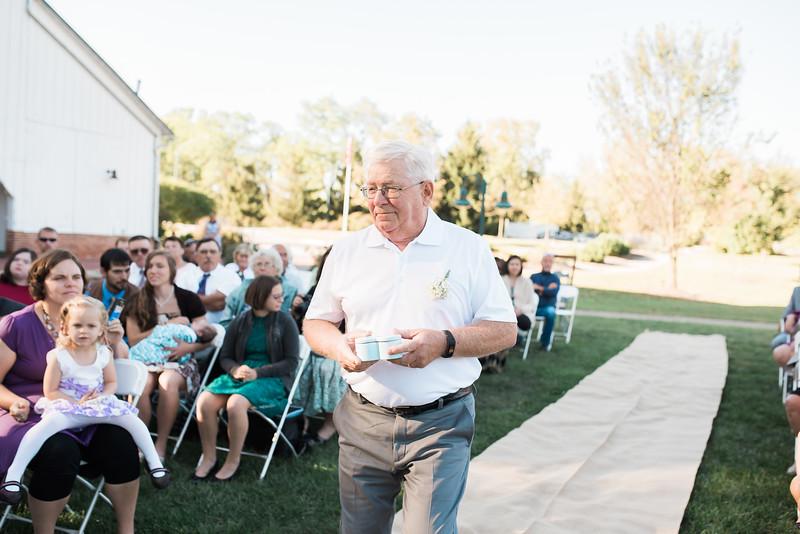 Wright Wedding-323.jpg