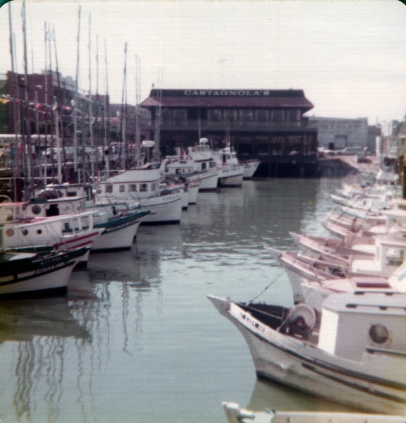 Dock24_0012_a.jpg