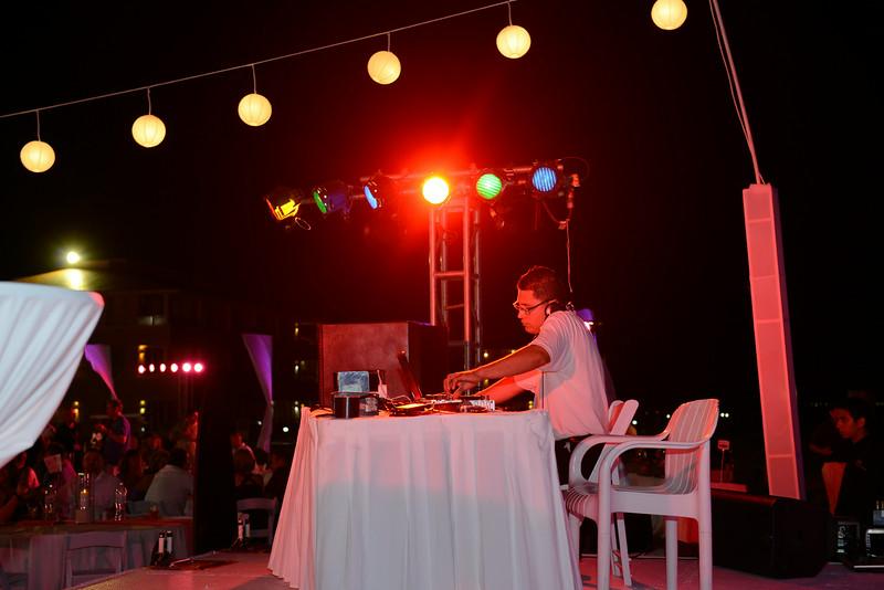 Cancun-20120912-1309--2084967848-O.jpg