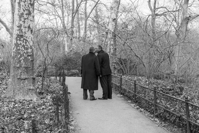 Paul & Greg - Wedding-68.jpg
