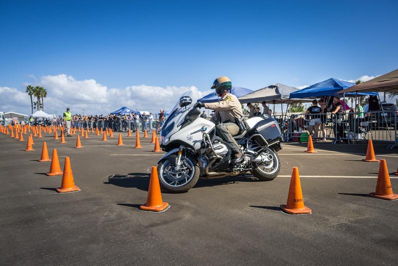 Rider 48-32.jpg