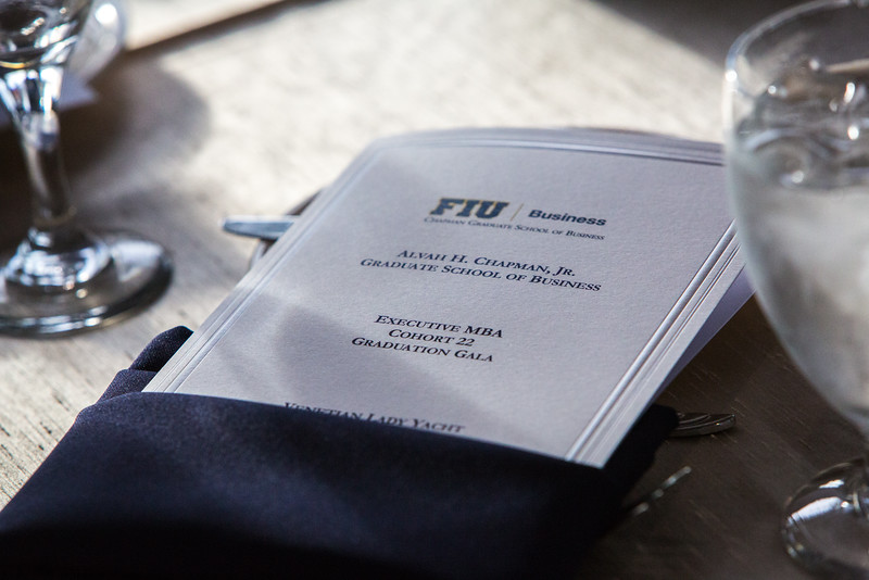 7-8-16 FIU EMBA Graduation Reception -136.jpg