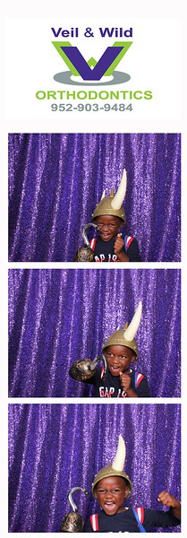 Photo_Booth_Studio_Veil_Minneapolis_172.jpg