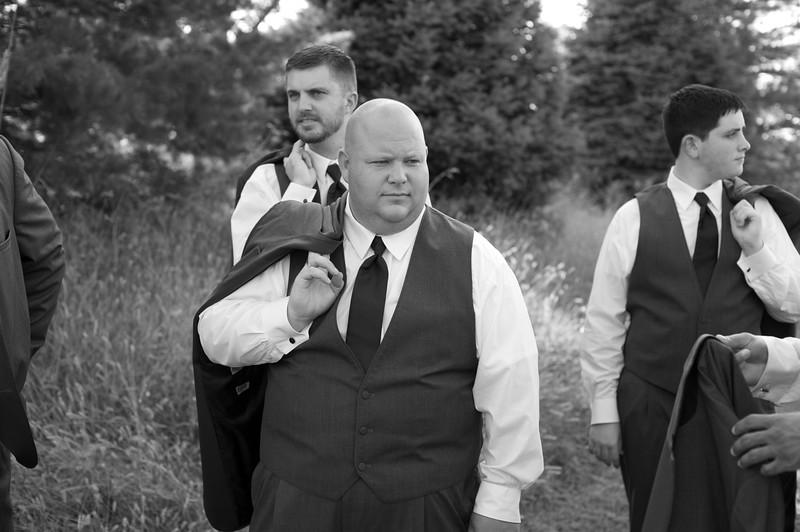 Slone and Corey Wedding 119.jpg