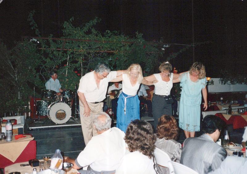 Dance-Trips-Greece_0223_a.jpg