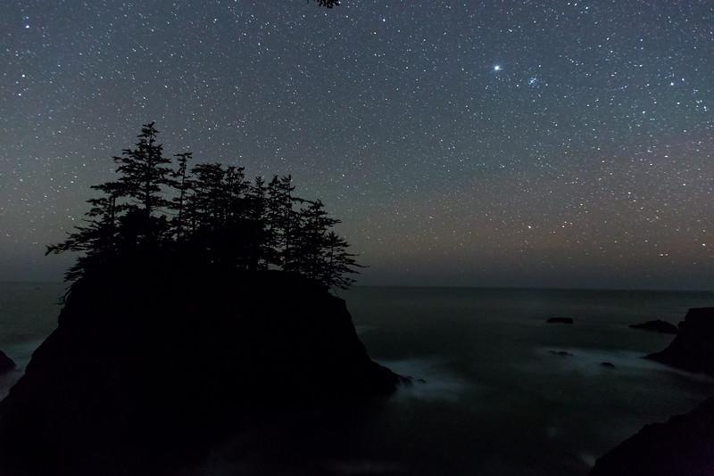 brookings star shot1 jpg.jpg