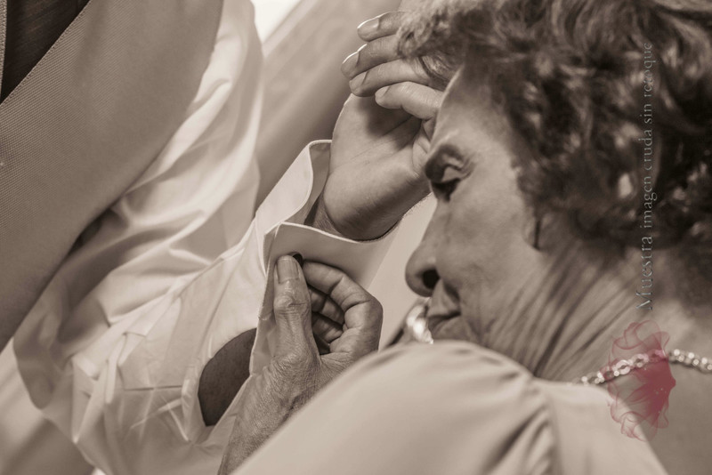 IMG_6480 August 09, 2014 Wedding Day Niurquis + Angel-2.jpg