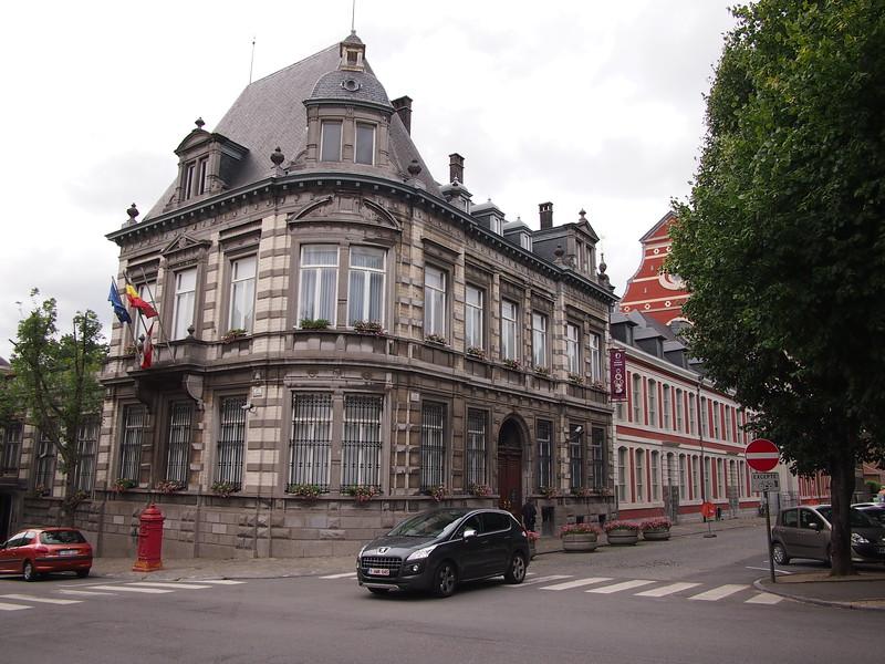 P7286420-musee-francois-duesberg.JPG