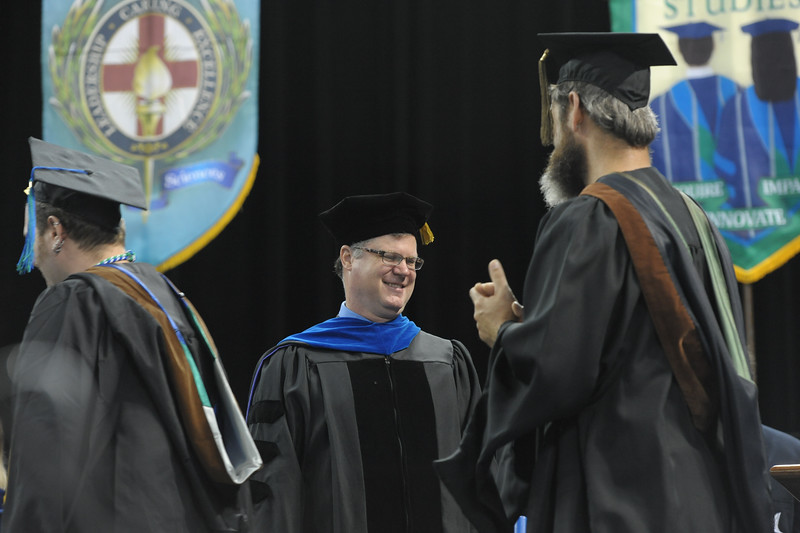 051416_SpringCommencement-CoLA-CoSE-0486.jpg