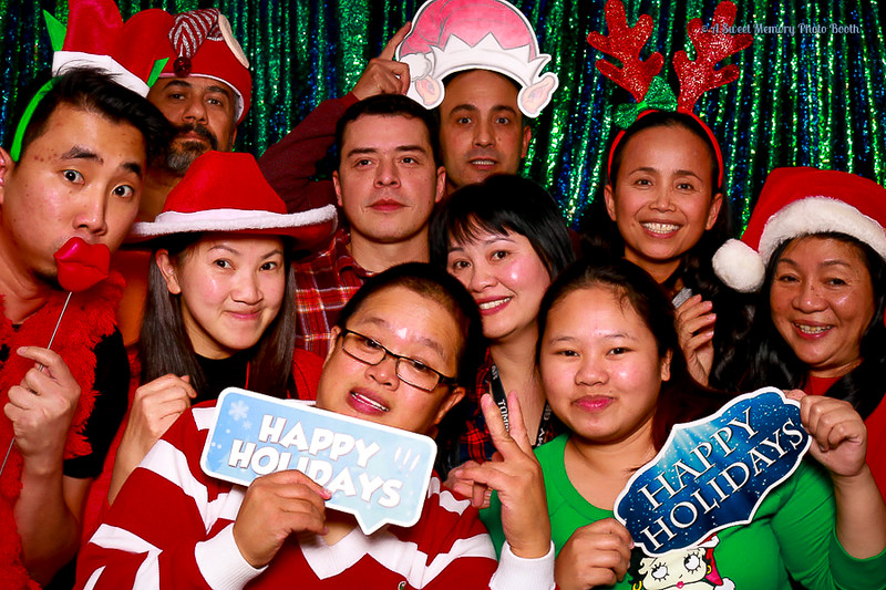 Medtronic Holiday Party -454.jpg