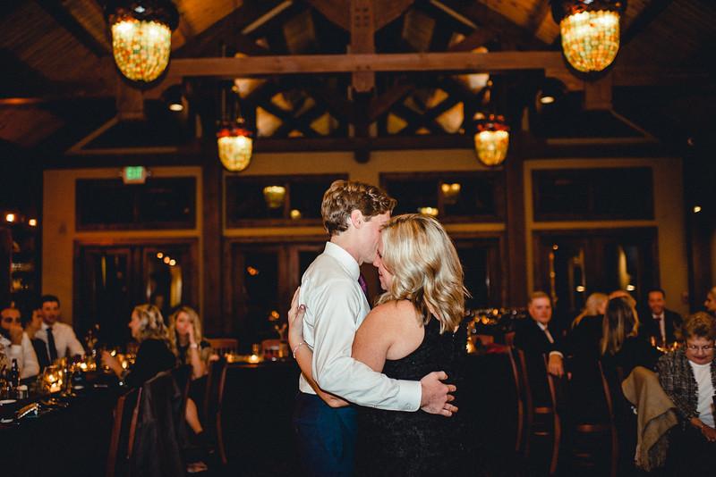 Requiem Images - Luxury Boho Winter Mountain Intimate Wedding - Seven Springs - Laurel Highlands - Blake Holly -1736.jpg