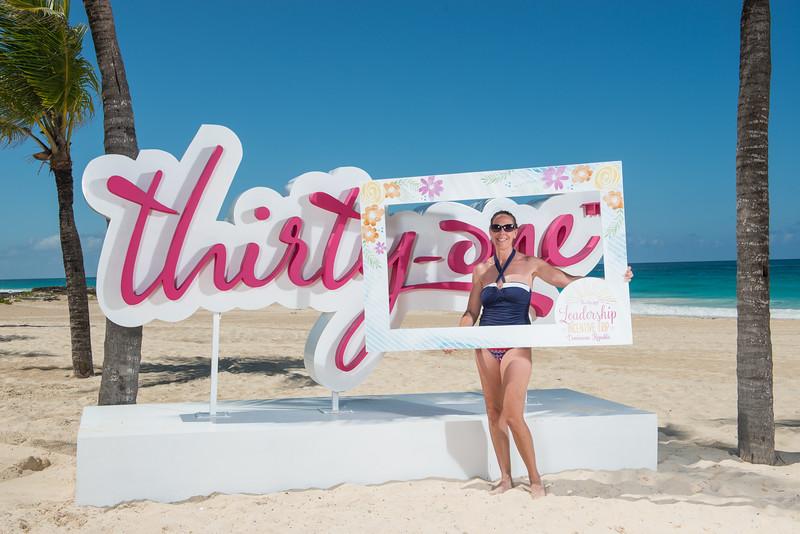 LIT_Beach_Photos-171.jpg