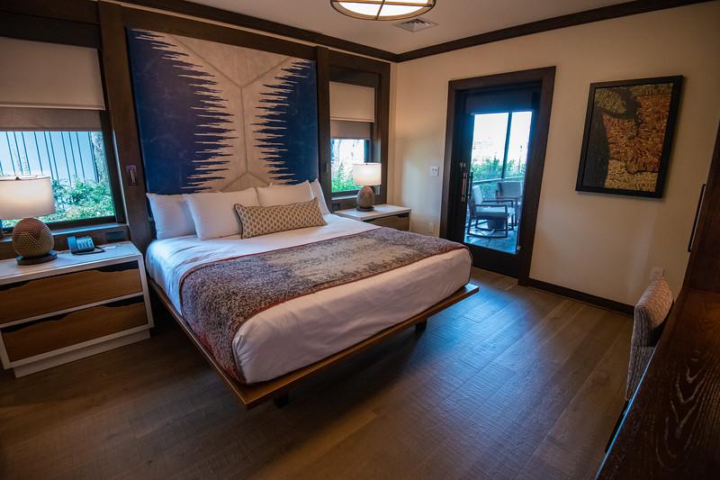Dinsey Resorts-2-563.jpg