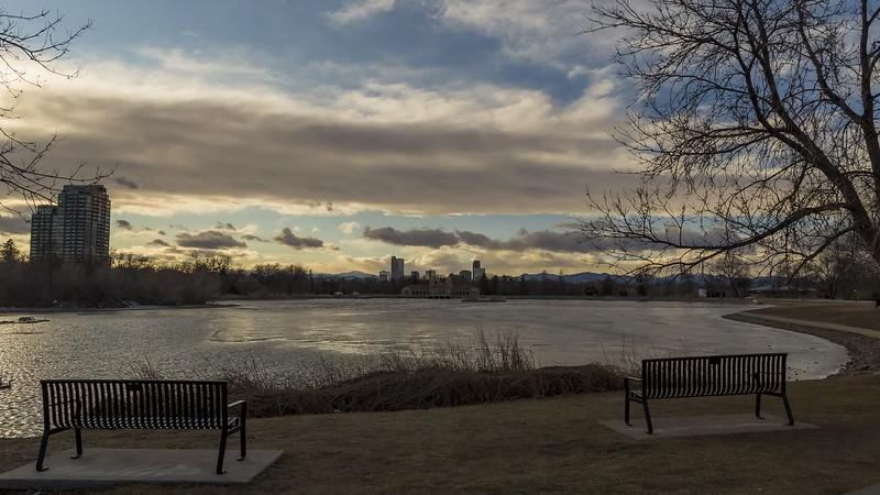 denver_city_park_sunset_h264-420_1080p_29.97_MQ.mp4
