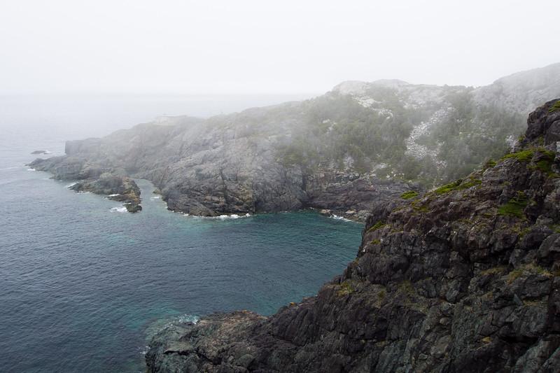 Cape St-Francis