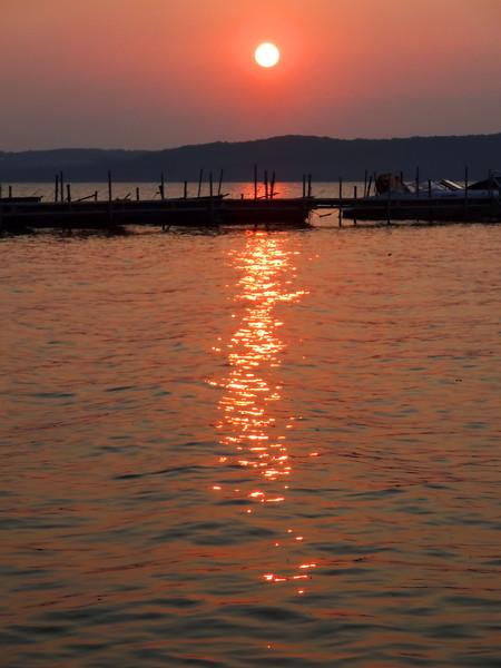 149 Michigan August 2013 - Sunrise.jpg