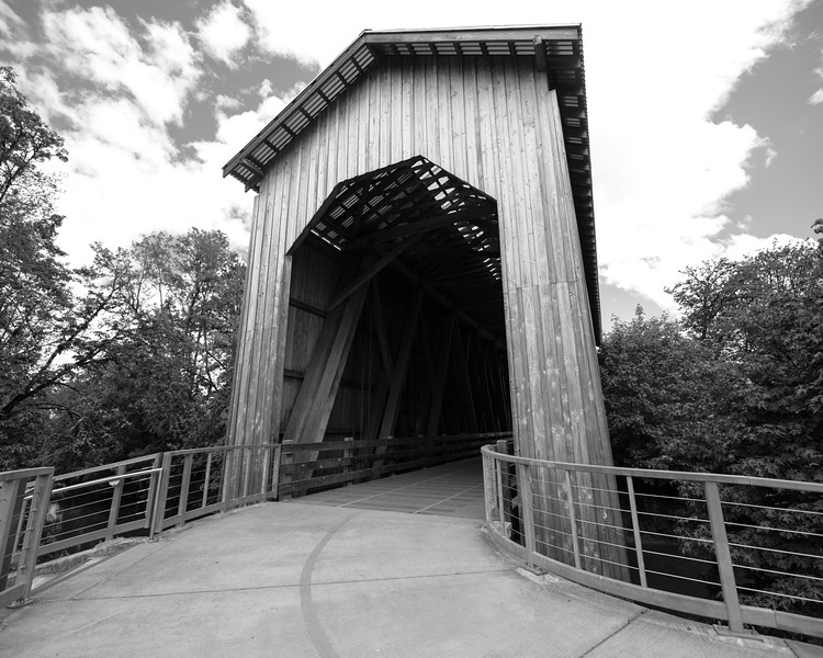 Cottage Grove Covered Bridges Full Size-7.jpg