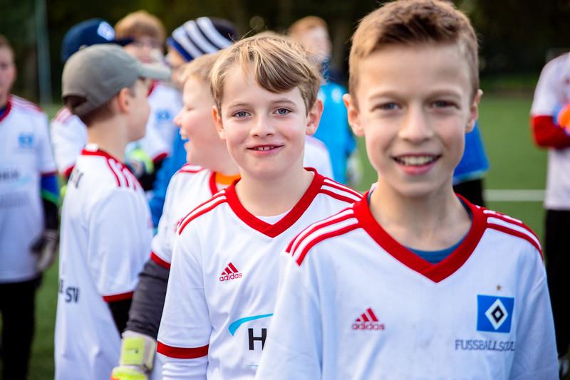Torwartcamp Norderstedt 05.10.19 - b (19).jpg