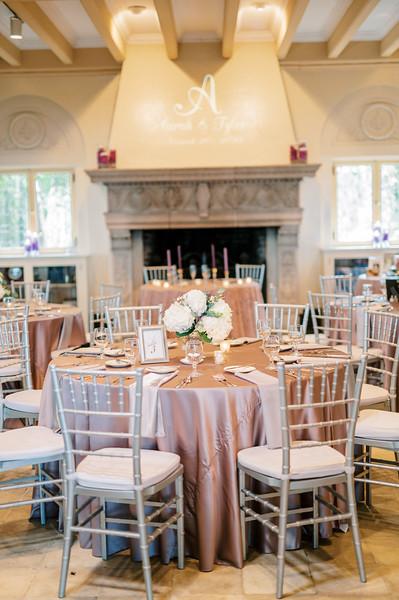 TylerandSarah_Wedding-569.jpg