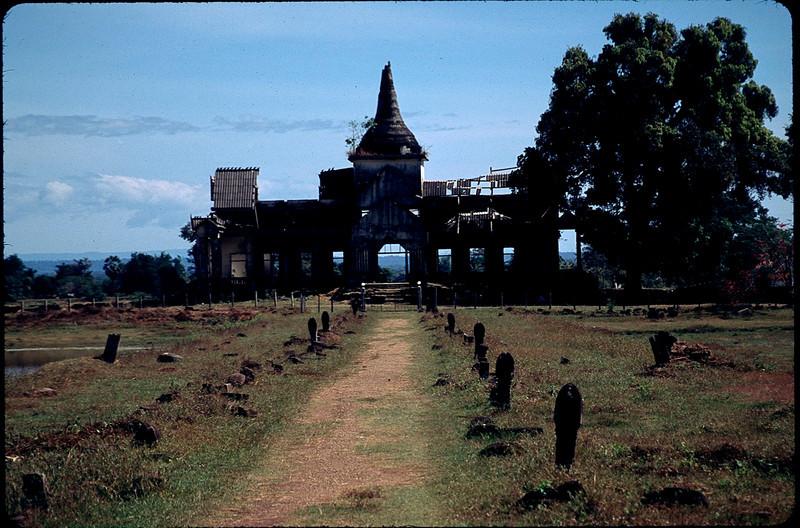 Laos1_026.jpg