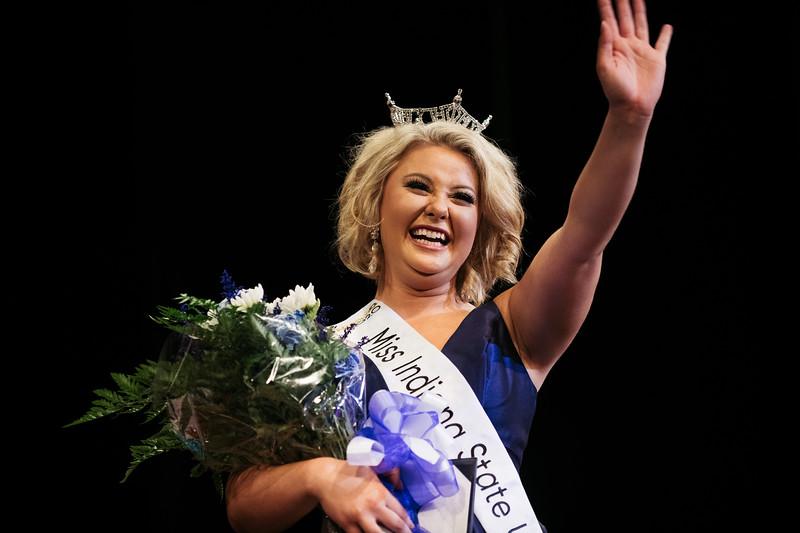 20191027_Miss ISU Pageant-7530.jpg