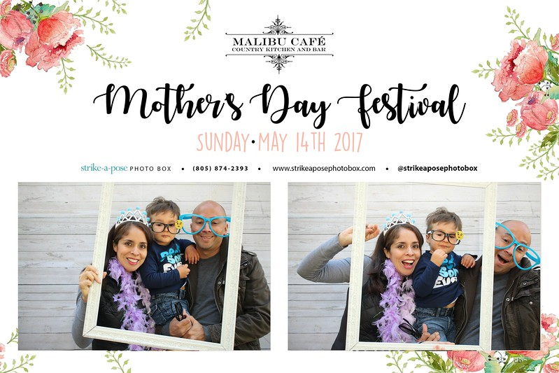 Mothers_Day_2017_Prints (9).jpg