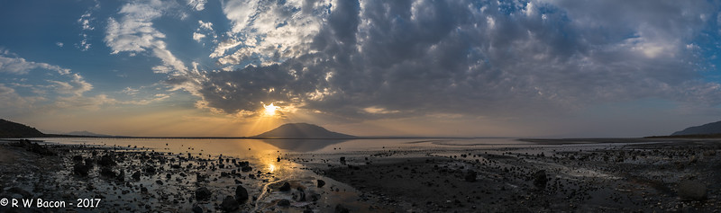 Lake Natron Sunrise.jpg