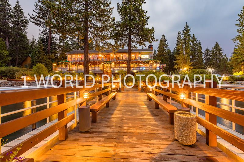 San Fran_Lake Tahoe Trip 2017-442-33.jpg