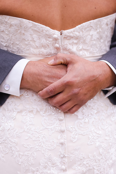 Knoxville Wedding Photographer Wedding139.JPG