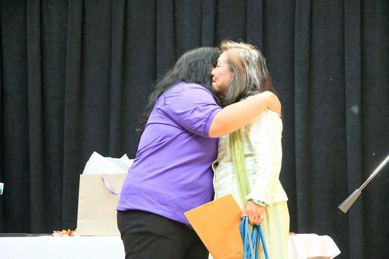AdoptSchoolSep20120185.JPG