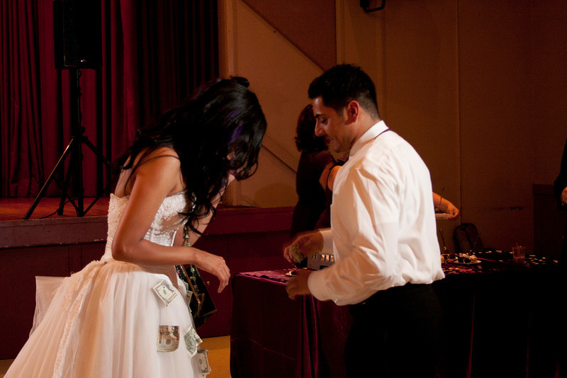 2011-11-11-Servante-Wedding-588.JPG
