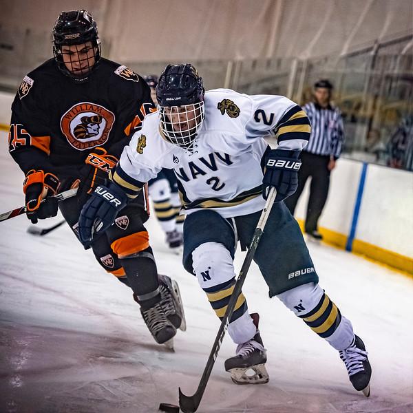 2019-11-01-NAVY-Ice-Hockey-vs-WPU-57.jpg