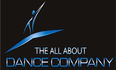 All About Dance Co