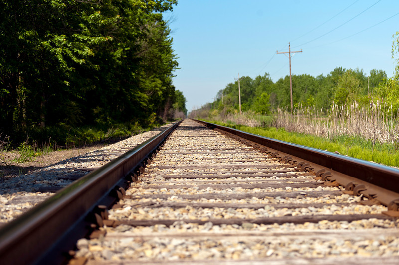 20140607 Railroad Tracks-0544 v2.jpg