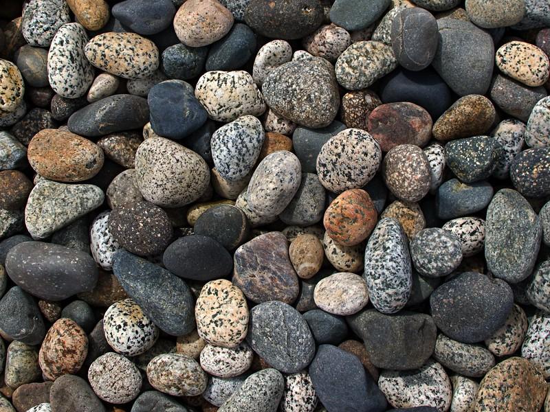stones_1600x1200_06.jpg