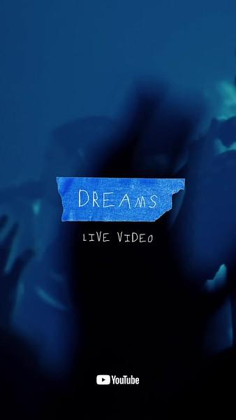 DREAMS LAUNCH STORIES 3.mp4