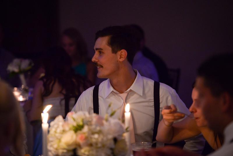 McAfoos Wedding 2014-375.jpg