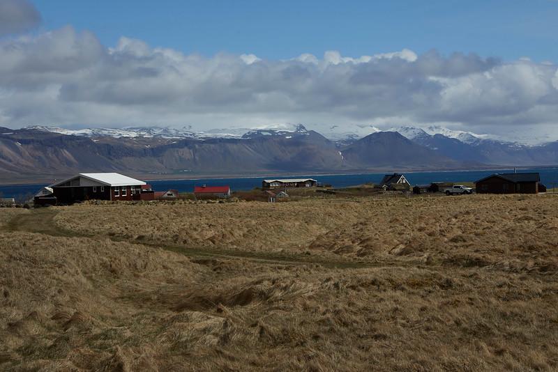 Iceland_39A9167_1.jpg
