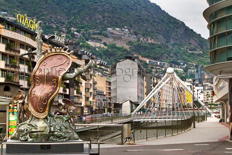 Andorra 8304.jpg